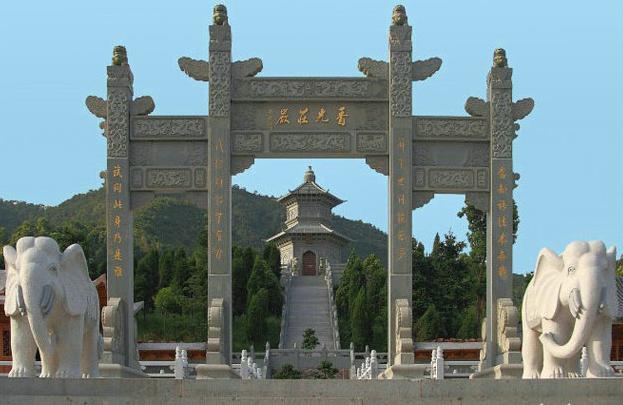 浙江�_州